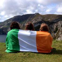 Summer programs in Ireland