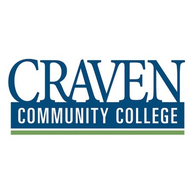 Craven CC