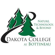 Dakota College