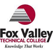 Fox Valley Tech