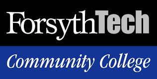 Forsythe Community College