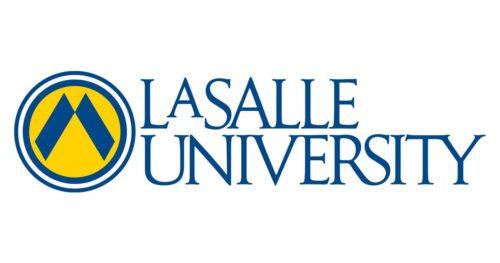 LaSalle U