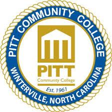 Pitt CC
