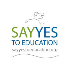 Say Yes to Educations
