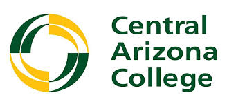 Central Arizona Collective