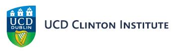 Clinton CC