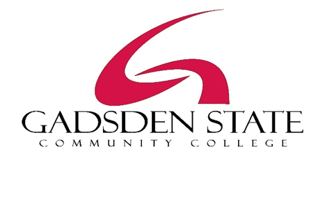 Madsden State