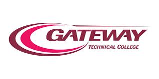 Gateway Tech
