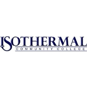 Isothermal CC