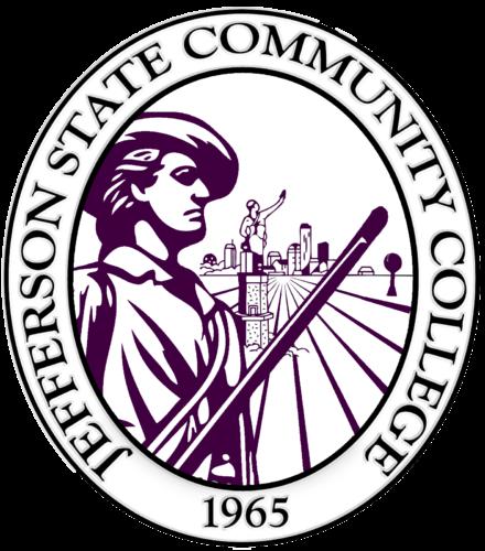 Jefferson State CC