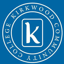 Kirkwood College