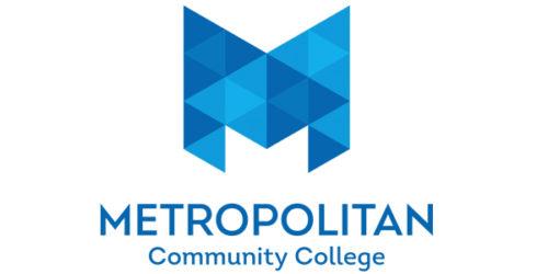 Metropolitan cc