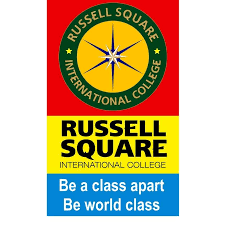 Russel Square