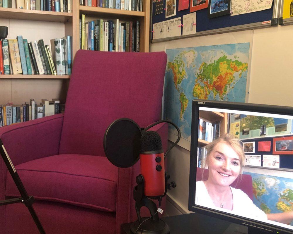 online crop niamh teaching (2)